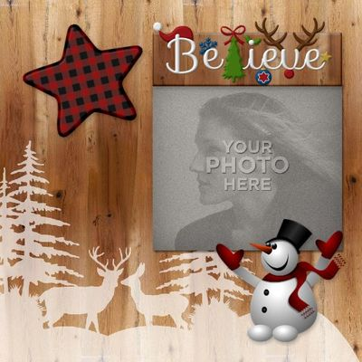 Country_christmas_12x12_book-022
