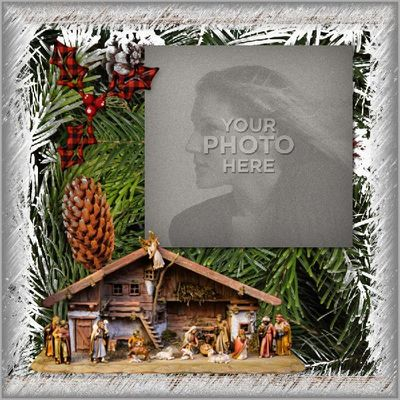 Country_christmas_12x12_book-023