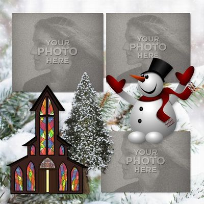 Country_christmas_12x12_book-024