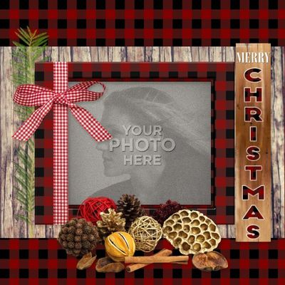Country_christmas_12x12_book-027