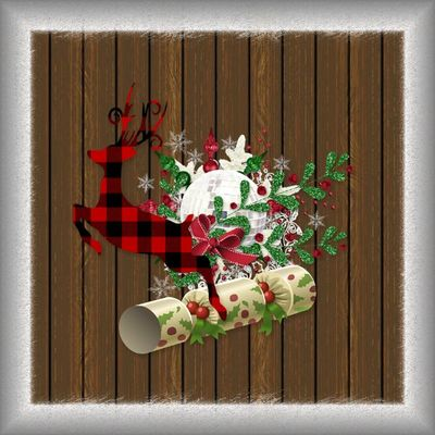 Country_christmas_12x12_book-028