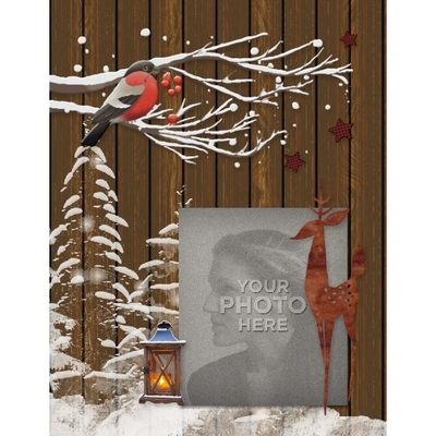 Country_christmas_8x11_book-001