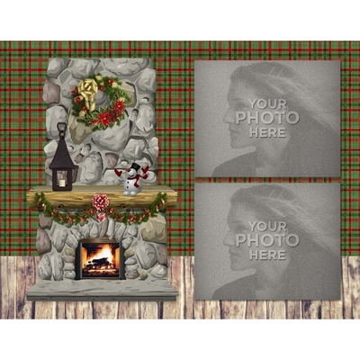 Country_christmas_11x8_book-004