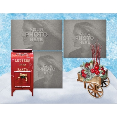 Country_christmas_11x8_book-005