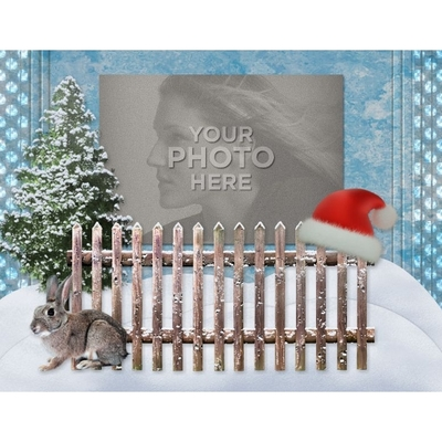 Country_christmas_11x8_book-006