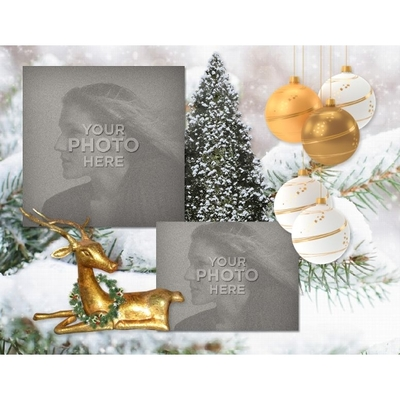 Country_christmas_11x8_book-008
