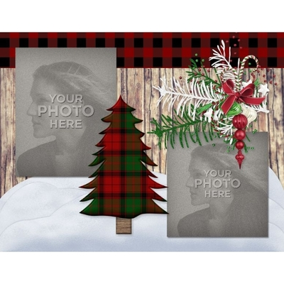 Country_christmas_11x8_book-009