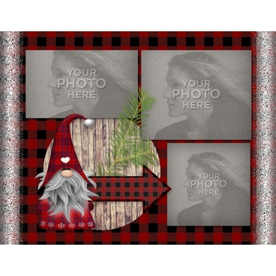 Country_christmas_11x8_book-010