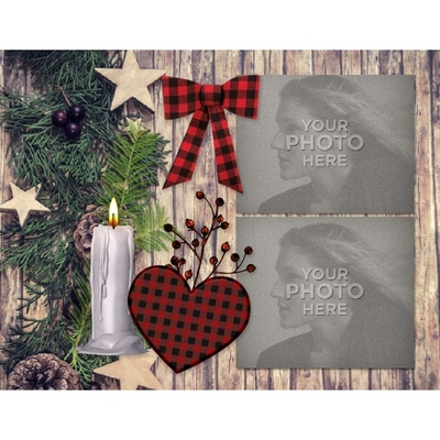 Country_christmas_11x8_book-011
