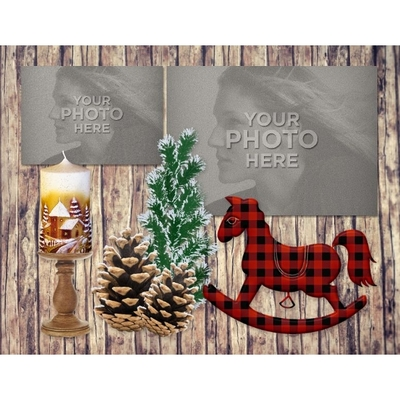 Country_christmas_11x8_book-012
