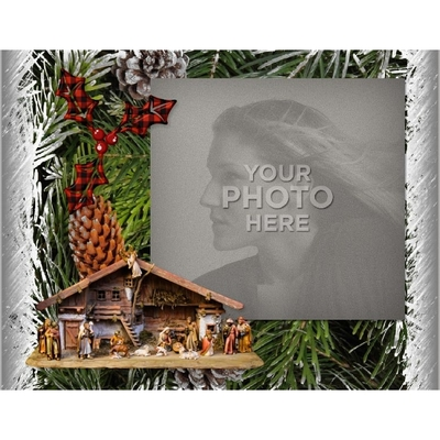 Country_christmas_11x8_book-023