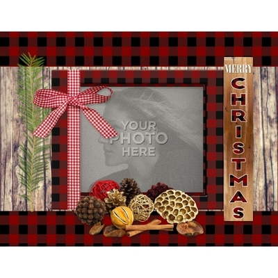 Country_christmas_11x8_book-027