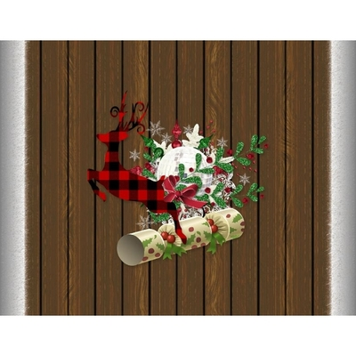 Country_christmas_11x8_book-028