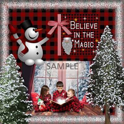 Country_christmas_bundle-010