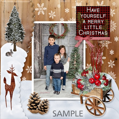 Country_christmas_bundle-011