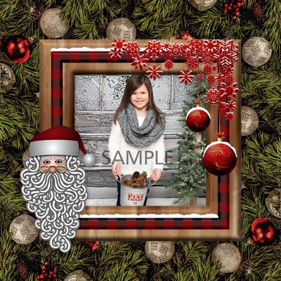 Country_christmas_bundle-012