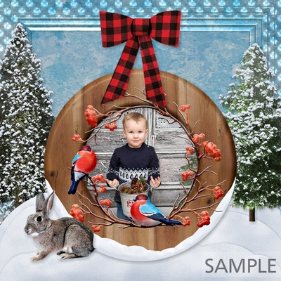 Country_christmas_bundle-013