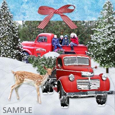 Country_christmas_bundle-014