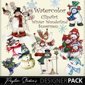 Winterwonderlan_snowmen_medium