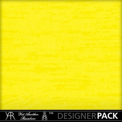 0_yellow_title_030_1a