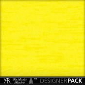 0_yellow_title_030_1a_medium
