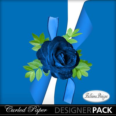 Dark_blue_