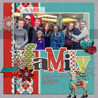 Decembersample3