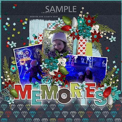 Decembersample4