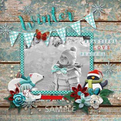 Decembersample5