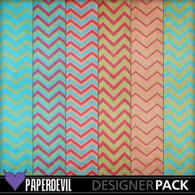 Pattern_9_textured-_620-600-mmprev