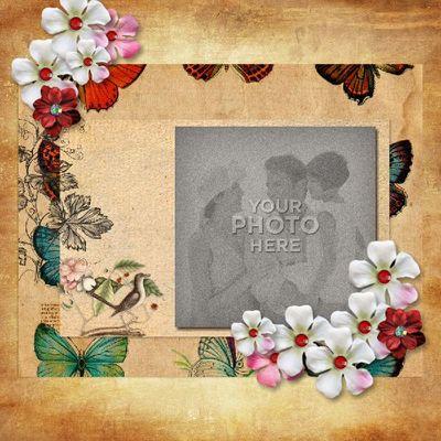 Vintage_photobook_2-002