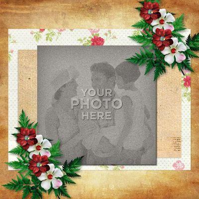 Vintage_photobook_2-004