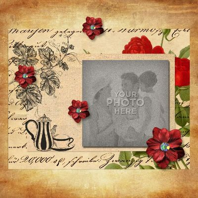 Vintage_photobook_2-005