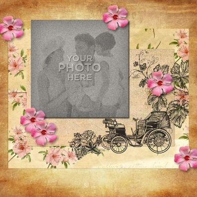 Vintage_photobook_2-007