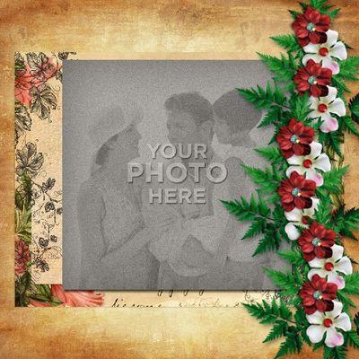 Vintage_photobook_2-011