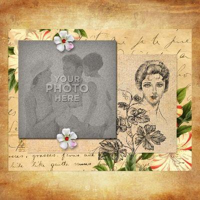 Vintage_photobook_2-013