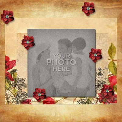 Vintage_photobook_2-016