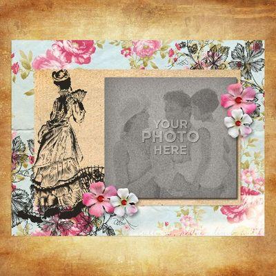 Vintage_photobook_2-017