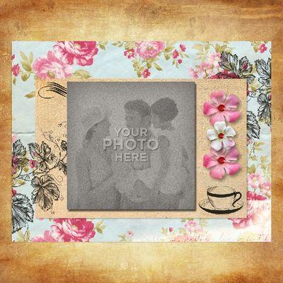Vintage_photobook_2-018