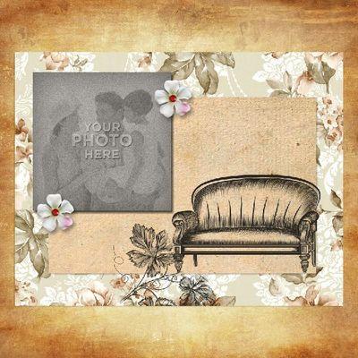 Vintage_photobook_2-019
