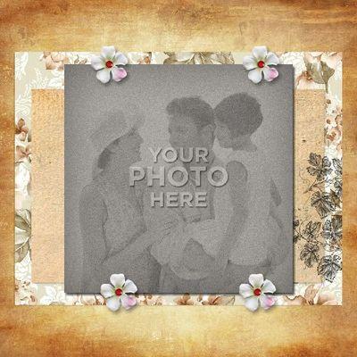 Vintage_photobook_2-020