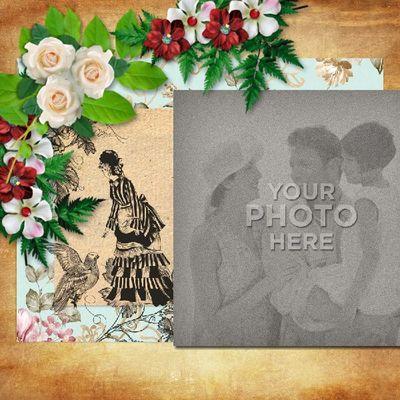 Vintage_photobook_2-021