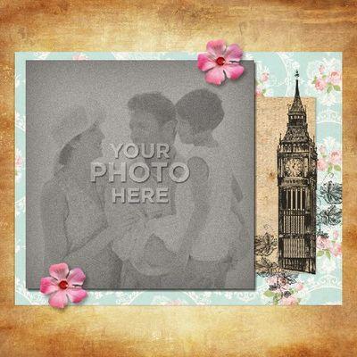 Vintage_photobook_2-023