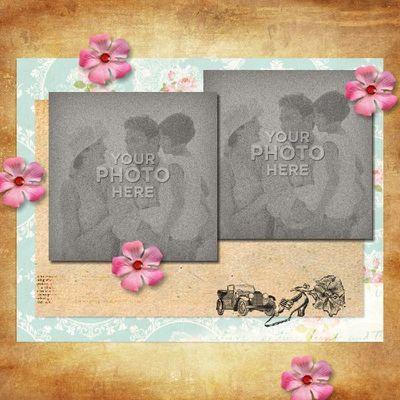 Vintage_photobook_2-024