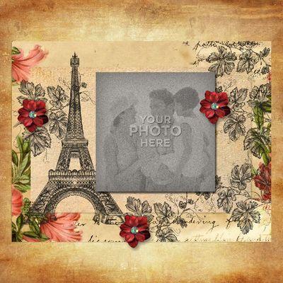 Vintage_photobook_2-025