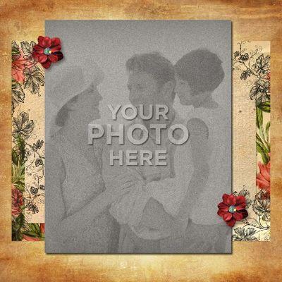 Vintage_photobook_2-026