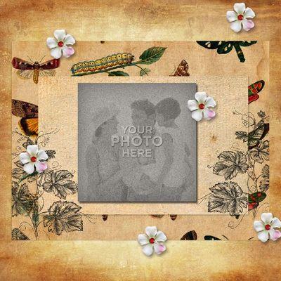 Vintage_photobook_2-027