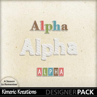 Season_to_remember_alpha-1