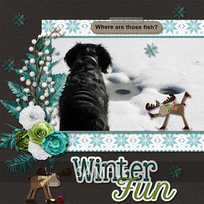 600-adbdesigns-winter-fun-maureen-02
