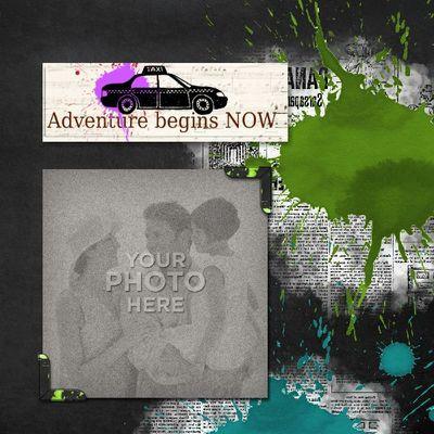 Travel_photobook_18-008